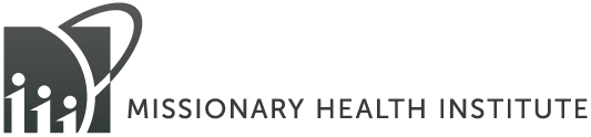 Missionary Health Institute